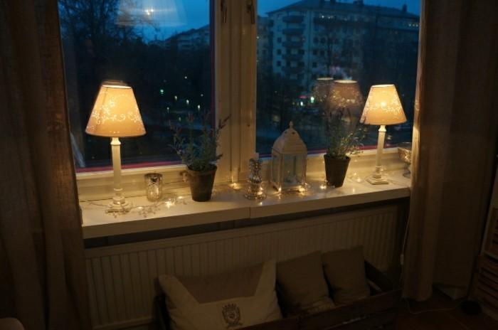 Gemtliches Wohnzimmer gestalten 30 coole Ideen  Archzinenet