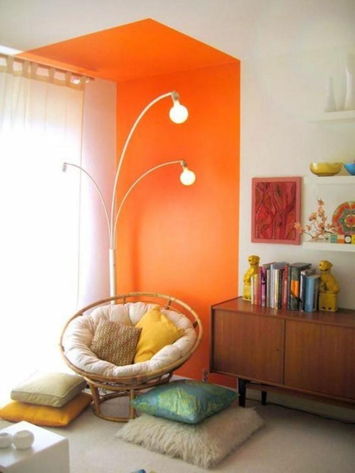 Schlafzimmer Modern In Weiß Und Grau Gestalten | 100 ...