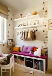 43 Ideen und Anleitung fr Kinderzimmer Deko selber machen