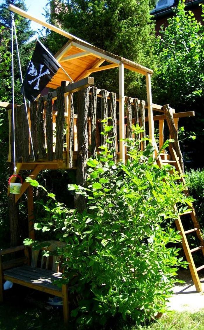 Gartengestaltung Fur Kinder Garten Fur Kinder Gestalten Schon