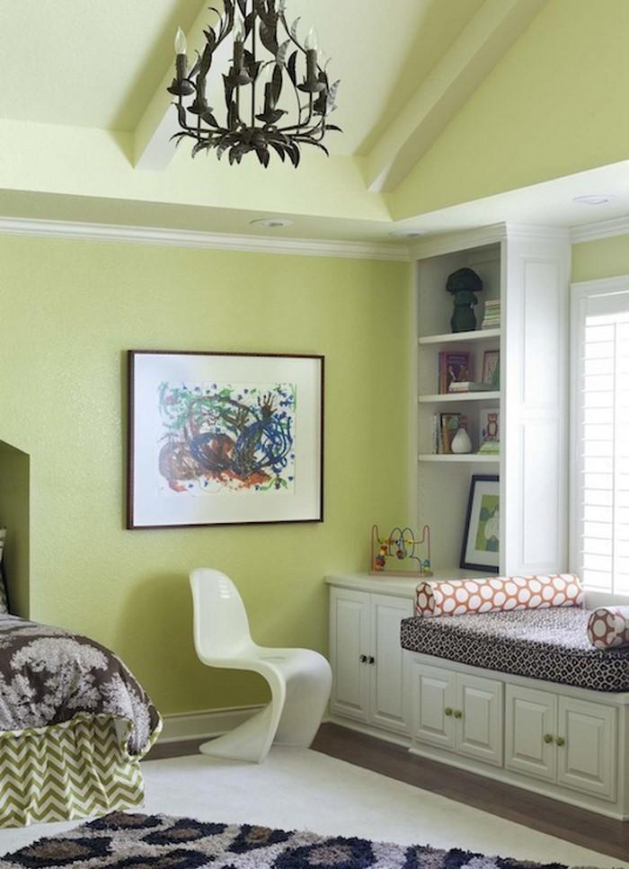 Farben Fuers Wohnzimmer