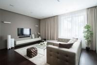 Wohnzimmer Farben: 107 groartige Ideen