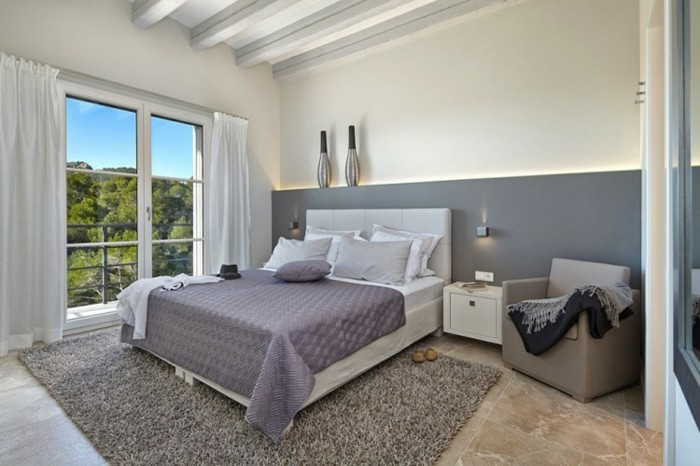 sanviro | farbe badezimmer fliesen, Wohnzimmer