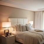 40 Beispiele Wie Sie Schlafzimmer Nach Feng Shui Dekorieren Archzine Net