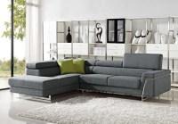 Grnes Wohnzimmer Design: 76 tolle Tipps und Tricks