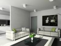 Wohnzimmer Farbgestaltung Grun ~ Raum und Mbeldesign ...