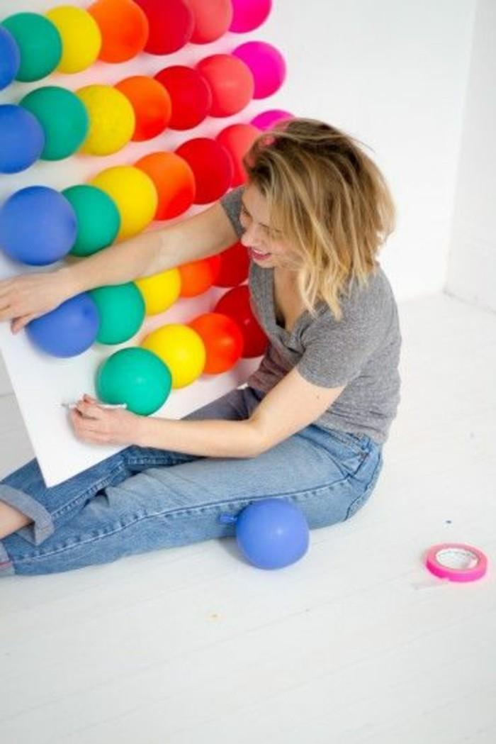 50 Vorschlge fr Basteln fr Fasching mit Kindern