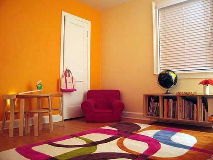 Startseite Design Bilder – Dynamisch Coole Kinderzimmer Ideen ...