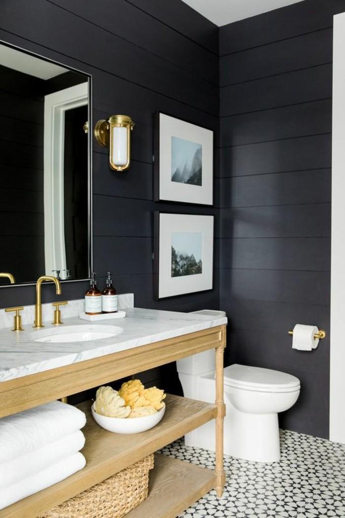 Badezimmer Fliesen Farbe Aendern - Wohnkultur Design, Haarstyling ...