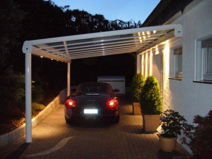 carport selbst bauen simple carport selbstbau my blog garten und bauen with carport selbst. Black Bedroom Furniture Sets. Home Design Ideas