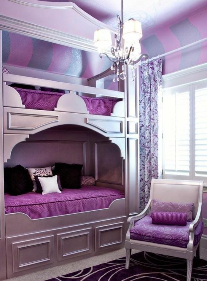 Thielemeyer Schlafzimmer Opal · Mädchenzimmer ...