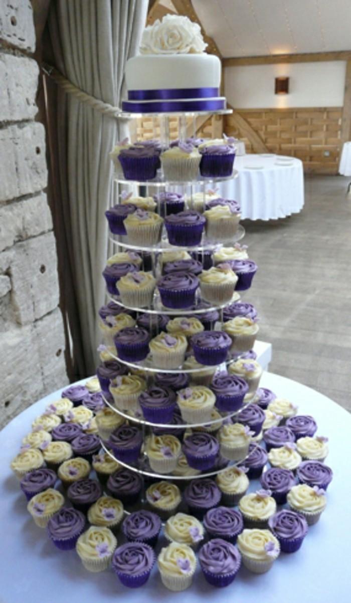 Muffins dekorieren  135 Bilder zu jedem Anlass