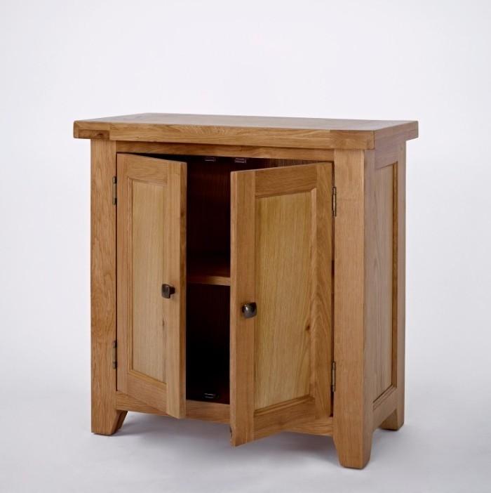 schrank selber awesome kleinen schrank selber bauen auf schrank englisch ikea hemnes schrank. Black Bedroom Furniture Sets. Home Design Ideas