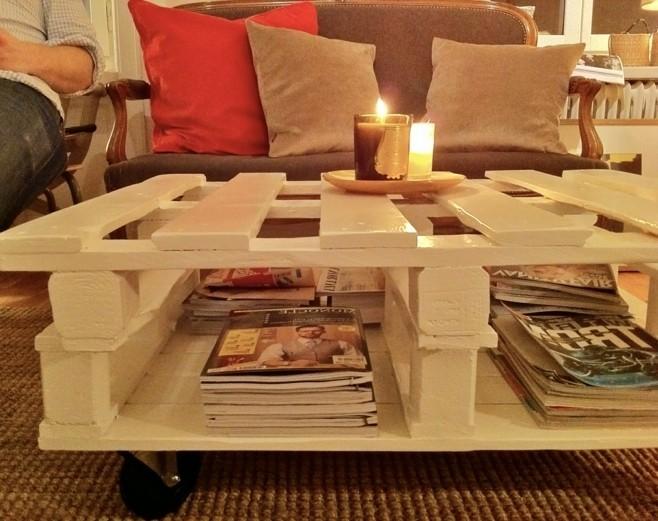 sofa selber bauen europaletten upholstery loose covers 70 ideen und bauanleitungen archzine net