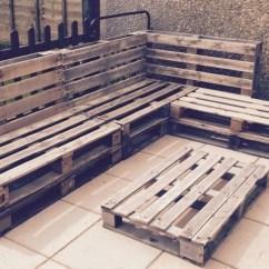 Sofa Selber Bauen Europaletten Ace Trading Mattress Warehouse 70 Ideen Und Bauanleitungen Archzine Net