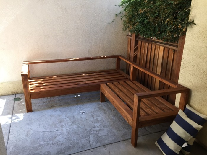 Hunde Couch Selber Bauen. Gallery Of Podest Selber Bauen With