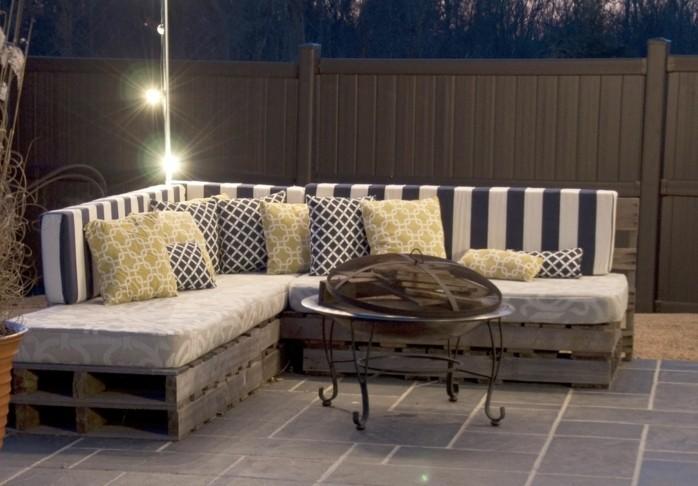 sofa selber bauen europaletten bison cat 70 ideen und bauanleitungen archzine net