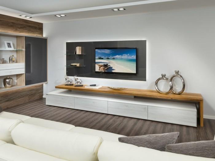 1001+ Ideen Für Wohnzimmer Einrichten  Tipps Und Bildideen
