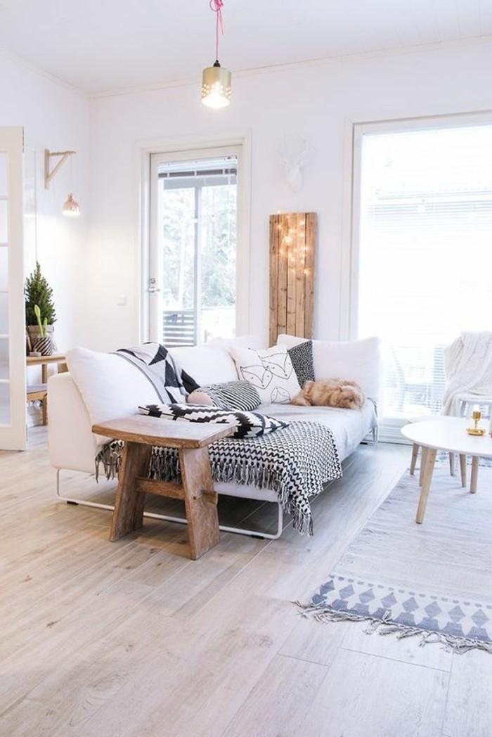 Wie Tapeziere Ich Ein Kleines Wohnzimmer – Bigschool.Info
