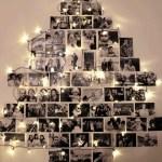 Weihnachtsdekoration Selber Machen Ideen Und Vorschlage
