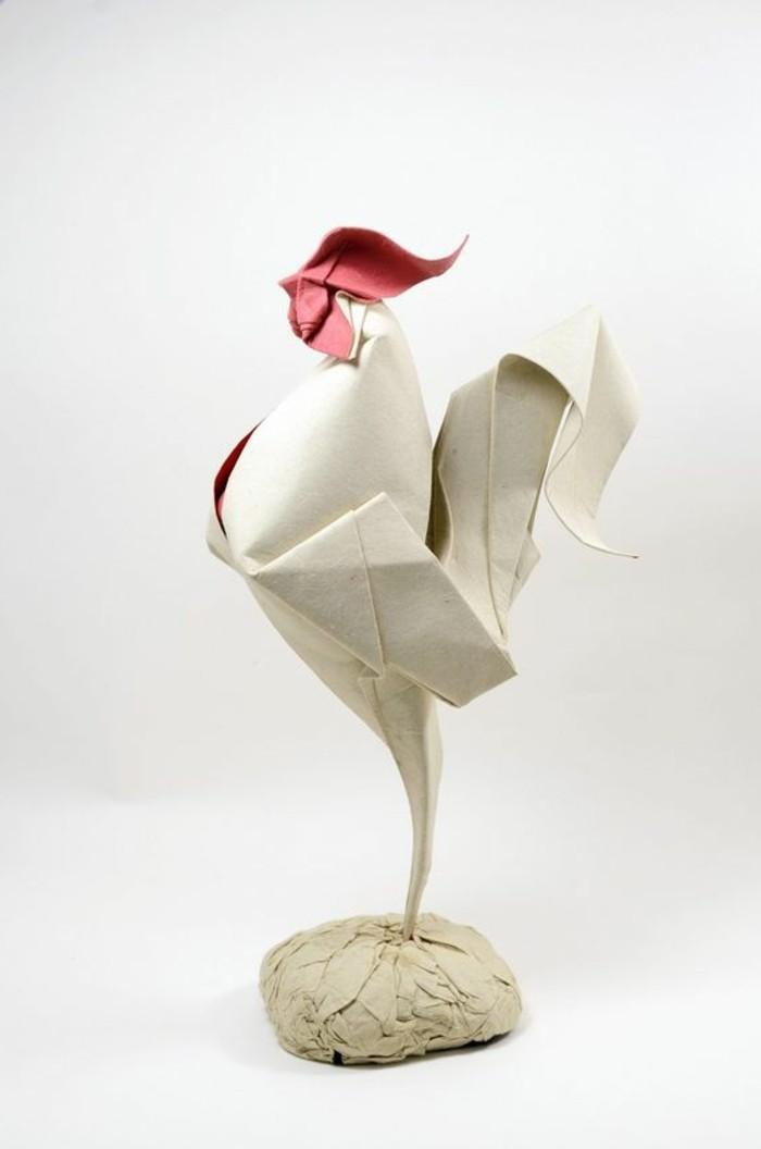 Mit OrigamiPapier basteln die beste Origami