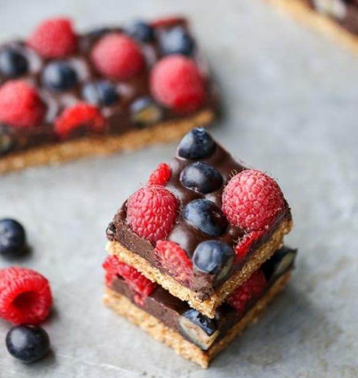Vegane Torte  tolle Bildbeschreibung Rezepte