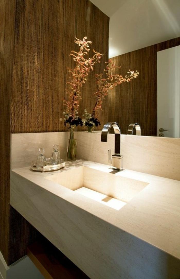 1001  Ideen fr eine stilvolle und moderne Badezimmer Deko
