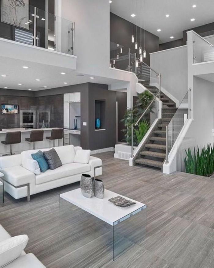 Designer Wohnzimmer  die Ihnen eine Vorstellung verschaffen werden