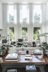 Designer Wohnzimmer - die Ihnen eine Vorstellung ...