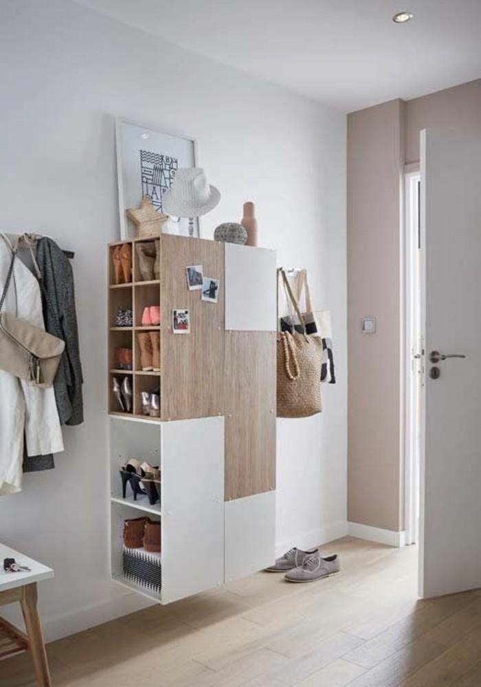 Flur Deko  faszinierende Ideen fr Ihr Zuhause  Archzinenet