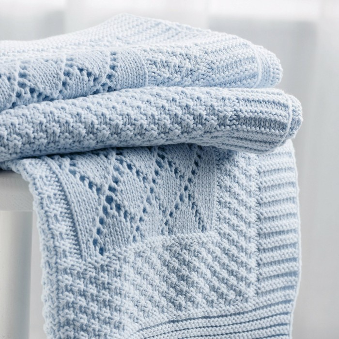 Decke Selber Häkeln über 40 Einmalige Vorschläge Zum Babydecke