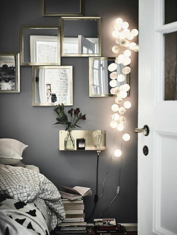 Schlafzimmer dekorieren Gestalten Sie Ihre Wohlfhloase