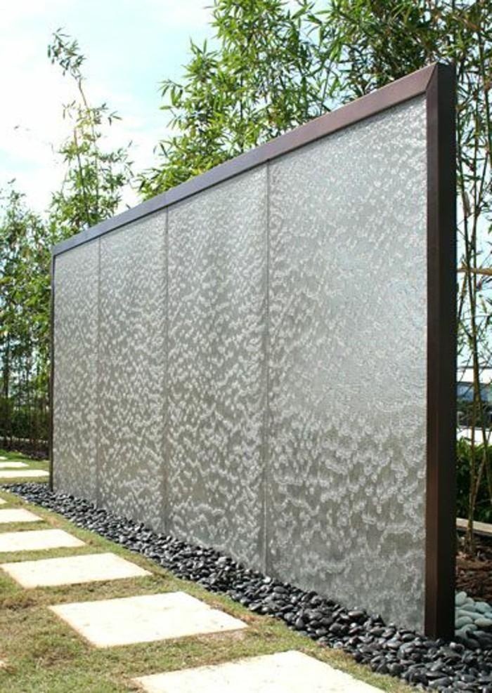 sichtschutz garten glas terrasse sichtschutz glas garten startseite design bilder. Black Bedroom Furniture Sets. Home Design Ideas