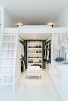 1001+ Ideen für offener Kleiderschrank   tolle Wohnideen