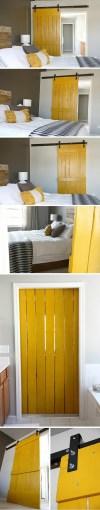 Ehrfürchtig Feng Shui Schlafzimmer Schema