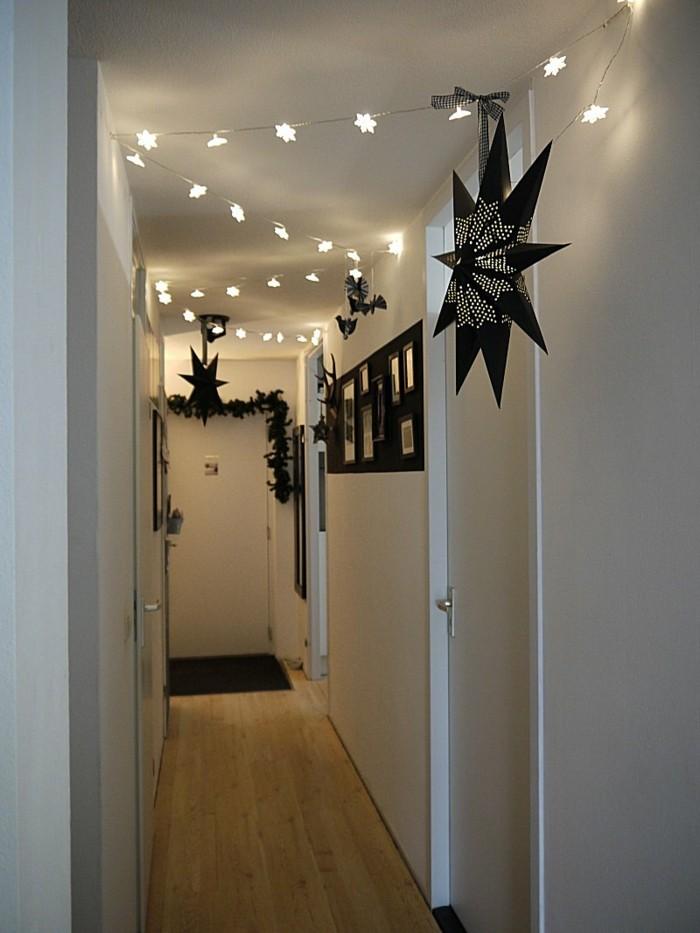 Wohnideen Schmalen Korridor H3CJE. Wohnideen Schmalen Korridor M Bel ...