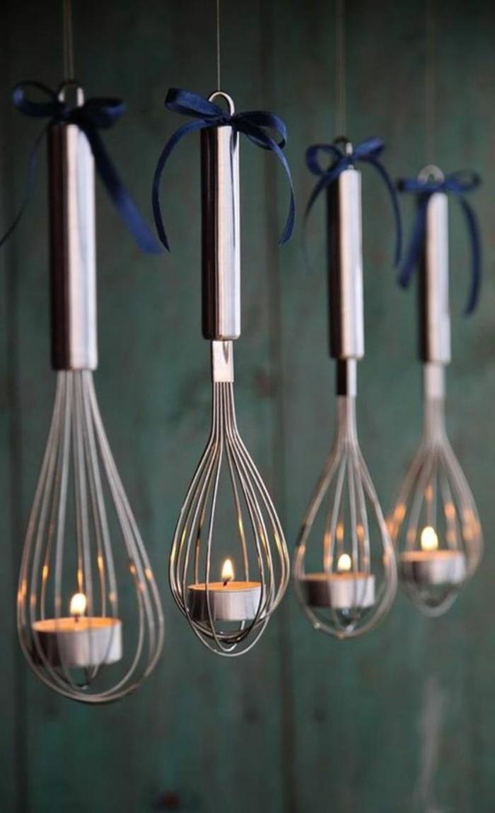 1001 wunderschne Ideen wie Sie Ihre Kche dekorieren knnen