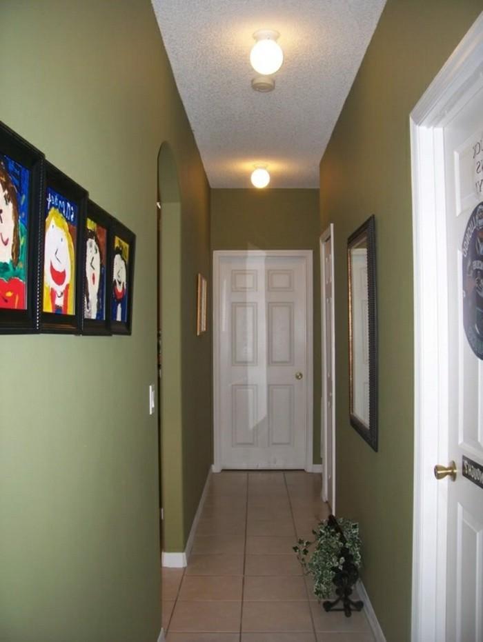 schmalen flur gestalten cheap full size of dekoration. Black Bedroom Furniture Sets. Home Design Ideas