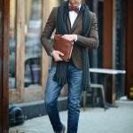1001 Ideen Fur Business Casual Herren Trends In 2017