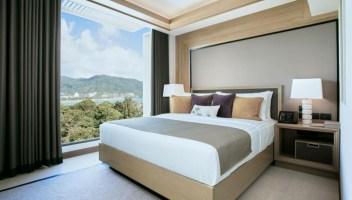 Schlafzimmergestaltung   Wohnideen für ein modernes ...