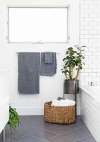 Krbe Fr Badezimmer. k rbe f r badezimmer. praktische ...