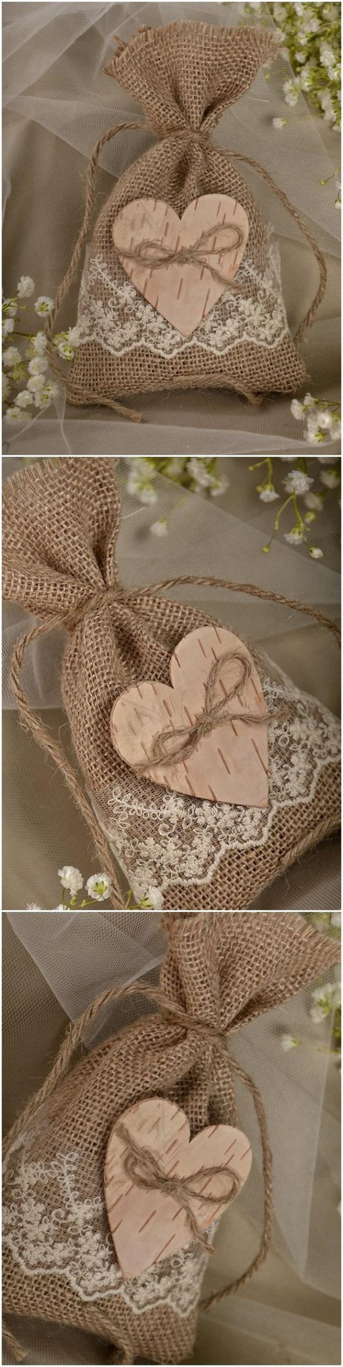 Tolle und leichte Ideen wie Sie Hochzeitsgeschenke fr