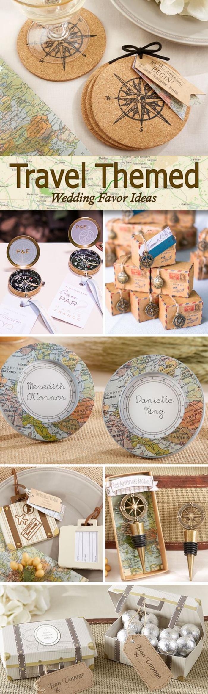 Idee Hochzeitsgeschenk Von Allen Gasten Holzmosaik Hochzeitspuzzle