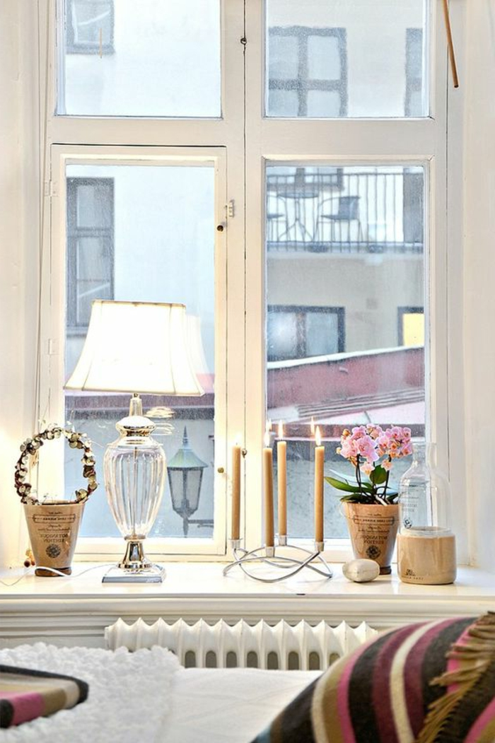 Lampe Küche   Kühlschrank Ik367251 Weinkühlschrank Gaggenau ...