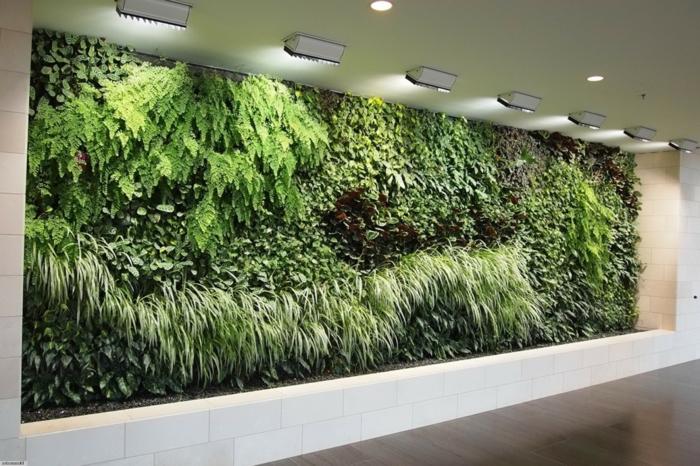 1001 Ideen zum Thema Vertikaler Garten mit praktischen