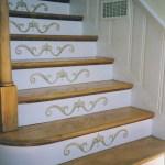 1001 Ideen Fur Treppenhaus Dekorieren Zum Entnehmen