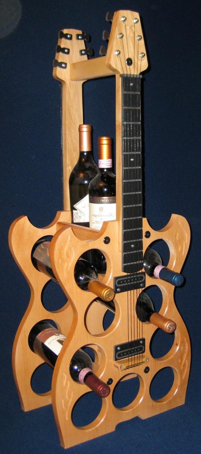 Regal Aus Gitarre Bauen Gitarren Regal Bewundernswert Cort Regal