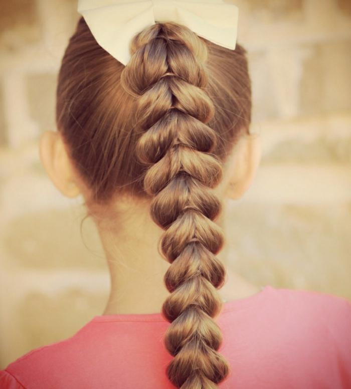 1001 Ideen zum Thema Frisuren fr besondere Anlsse  Anleitungen