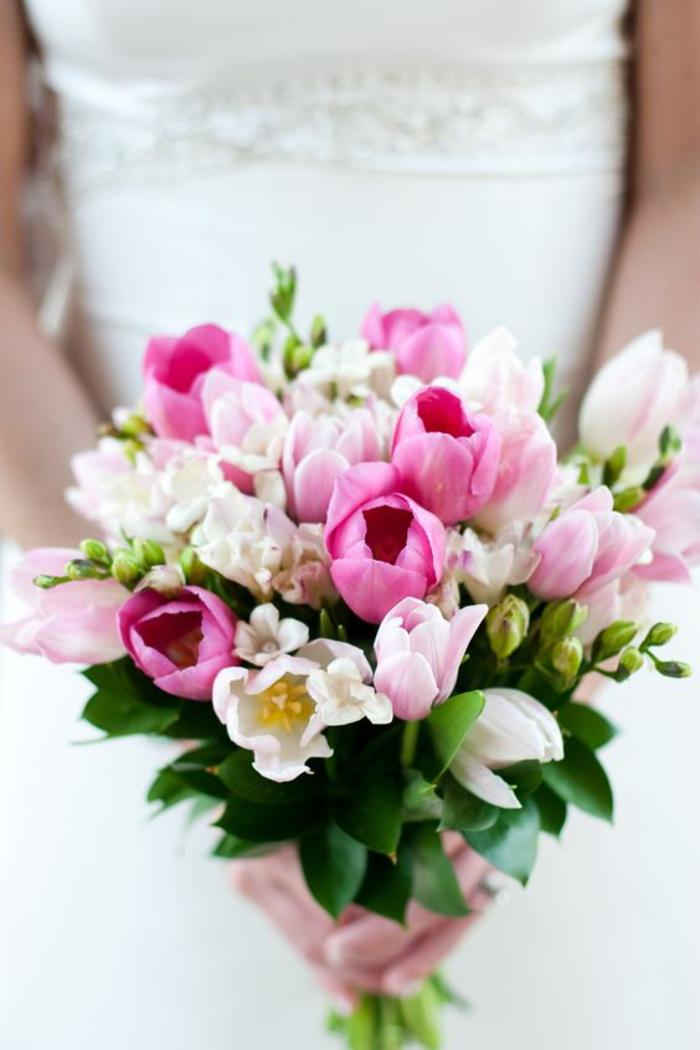 1001  Hochzeitsstrau Ideen fr jeden Geschmack und jede Jahreszeit