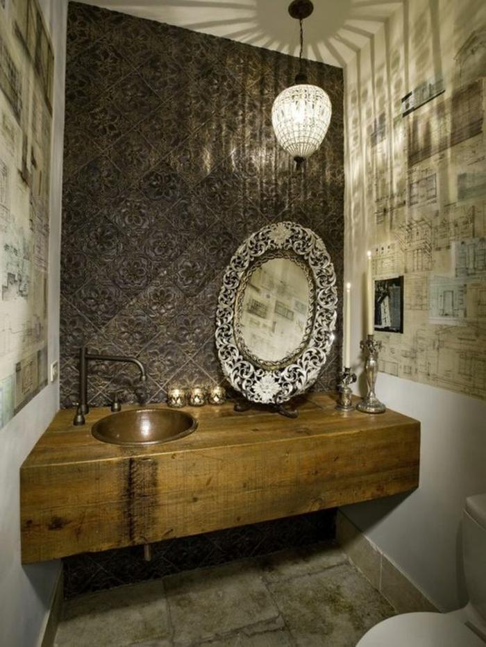 groer flur gestalten schmalen flur gestalten schmaler flur ideen fa r den streichen schmaler. Black Bedroom Furniture Sets. Home Design Ideas
